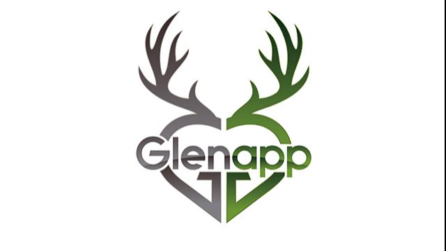 glenapp-estate-company-ltd_logo_201812121148468 logo