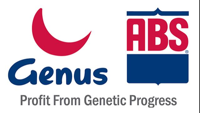genus_logo_201907051240124 logo
