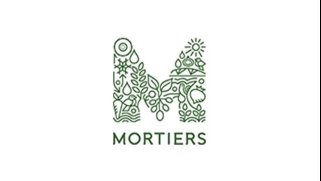 mortiers_logo_201907091250172 logo