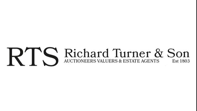 richard-turner-and-son_logo_201907101101447 logo
