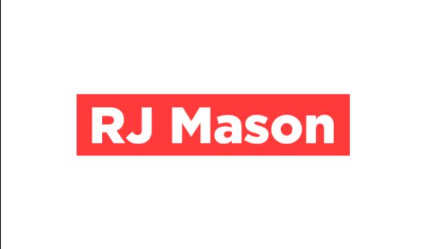 rj-mason_logo_201907241245484 logo