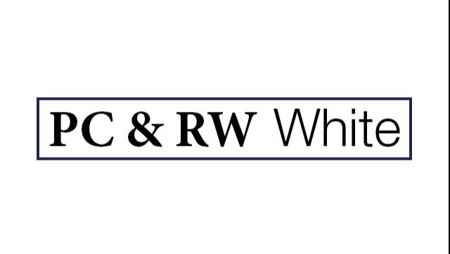 p-c-and-r-w-white_logo_201907241250261 logo
