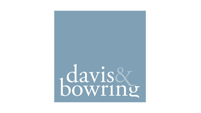 davis-and-bowring_logo_201907241252005 logo