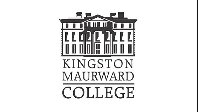 Kingston Maurward College logo