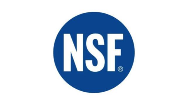 NSF_Logo logo