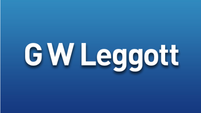 g-w-leggott_logo_201812181038337 logo