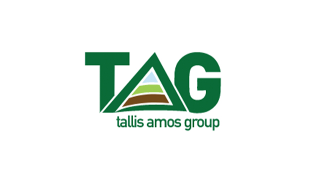 Tallis Amos Group
