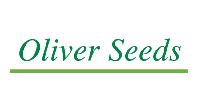 Oliver Seeds