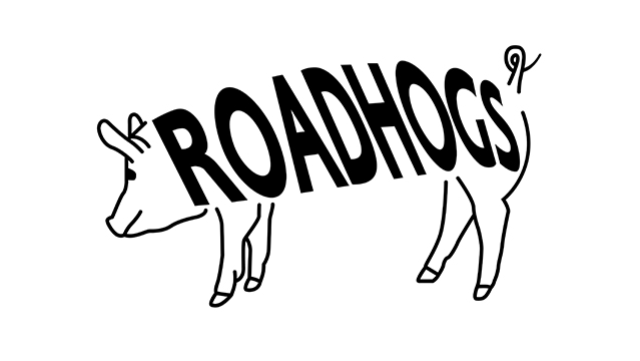 Roadhogs_Logo logo