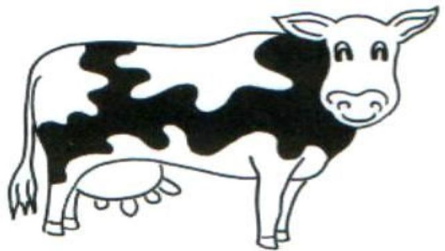 2bae601f-75e9-4b40-a471-10e2dab29305 logo