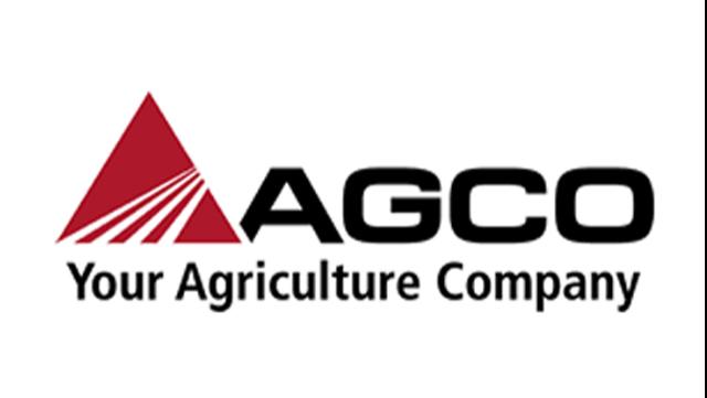 f45c4c92-d937-4963-9414-ab3e76659ec6 logo