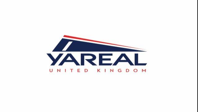 Yareal UK Ltd