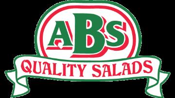 86d7536f-65d3-4d85-b2ea-189019090410 logo