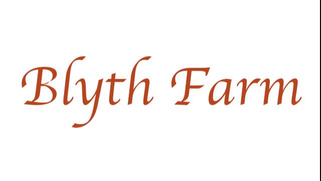 blyth-farm_logo_201901151605573 logo