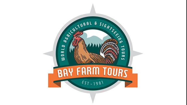 bay-farm-tours_logo_201901151610586 logo