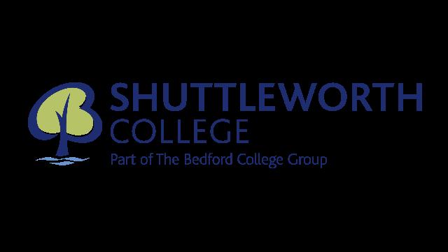 shuttleworth-college-november-open-day_logo_201808201414566 logo