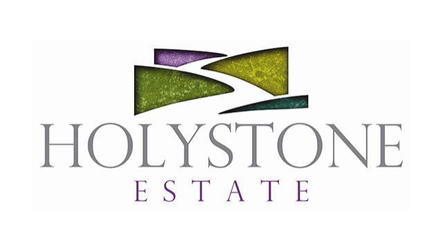 Holystone Estate logo