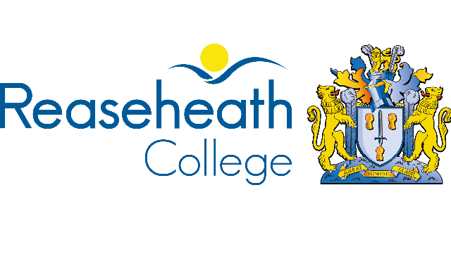 reaseheath-college-fe-and-he-drop-in-open-evening_logo_201808211059162 logo