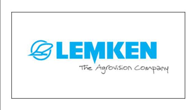 Lemken Ltd