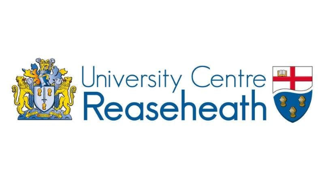 reaseheath-university-centre-he-open-event-11am-3pm_logo_201808211259472 logo
