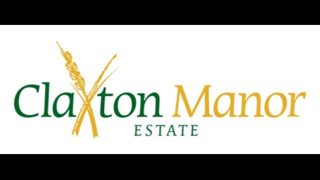 claxton-manor-estate_logo_201901311610428 logo