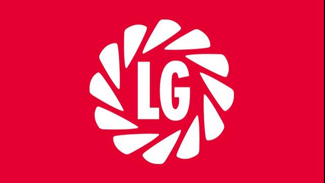 limagrain-uk_logo_201902011209302 logo