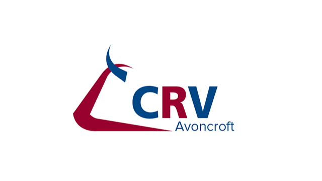 crv-avoncroft_logo_201902051616527 logo