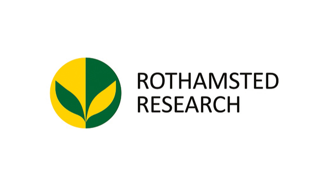 rothamsted-research_logo_201902070947407 logo