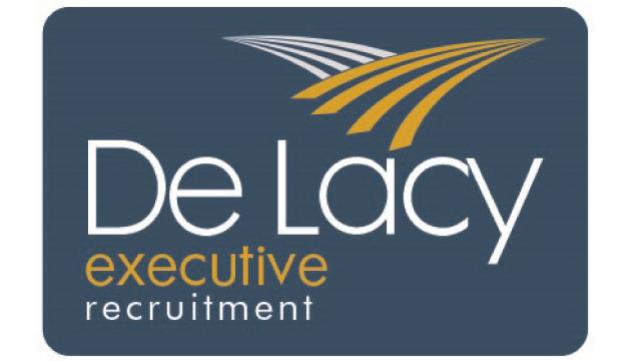 De Lacy Executive Recruitment