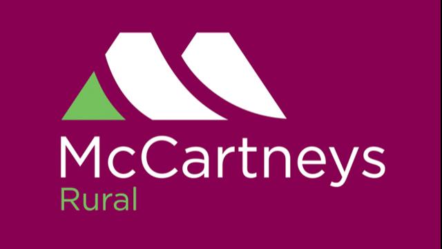 McCartneys Rural