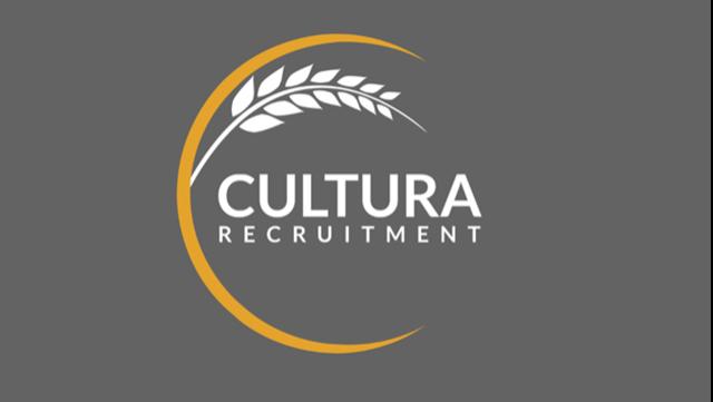 Cultura Recruitment Ltd logo
