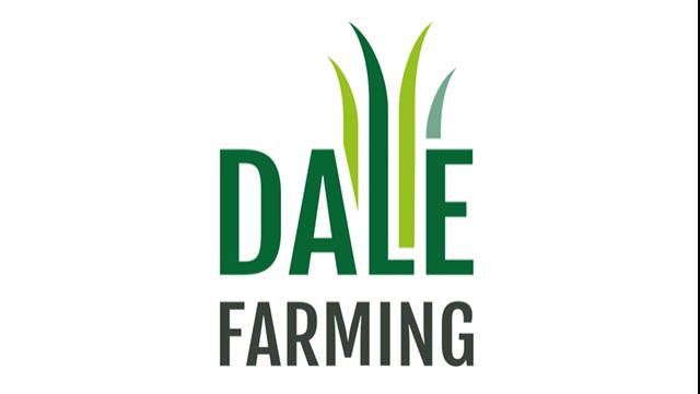 Dale Farming Ltd logo