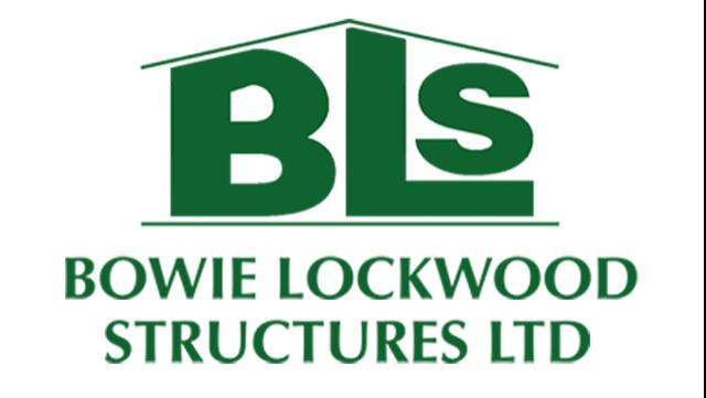 Bowie Lockwood Structures Ltd