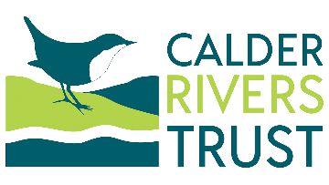 The Calder and Colne Rivers Trust