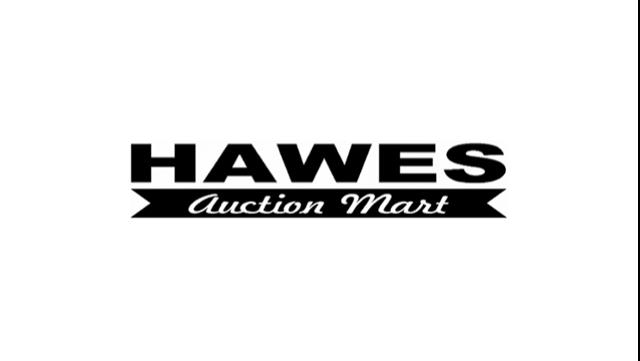 Hawes Auction Mart