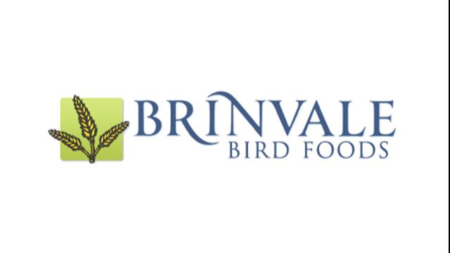 Brinvale Bird Foods Ltd