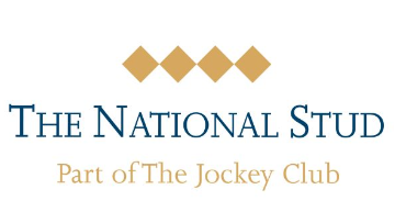 The National Stud