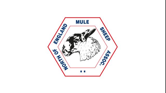 North of England Mule Sheep Association