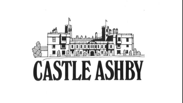 Castle Ashby Farms logo