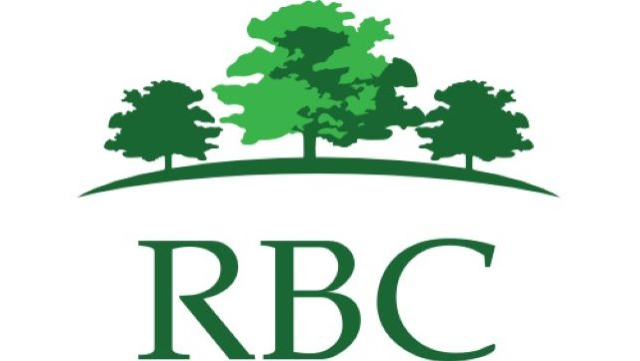 Ray Britland Contracting Limited logo