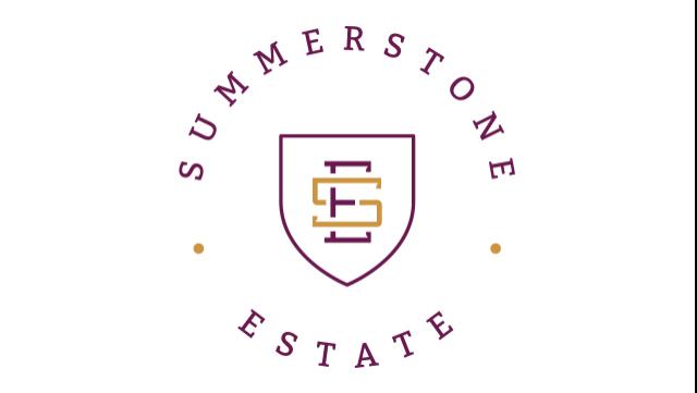 Summerstone Estate logo