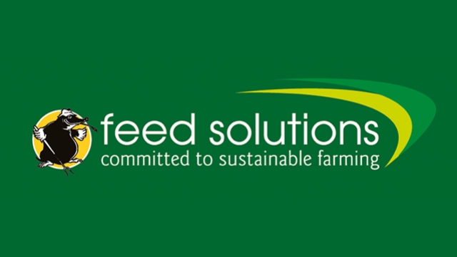 Mole Valley Farmers logo