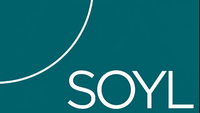 SOYL logo