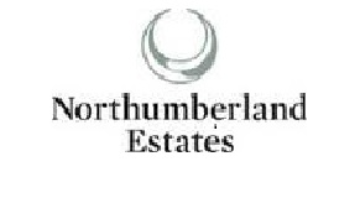 Northumberland Estates logo