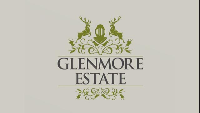 Glenmore Estate logo