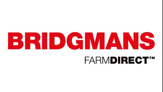 D. & I. Bridgman and Son Ltd logo