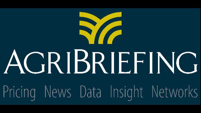 AgriBriefing Ltd logo