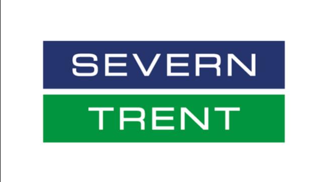 Severn Trent Green Power logo