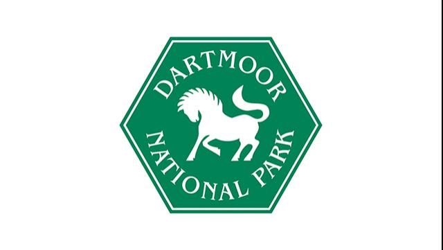 Dartmoor National Park Authority logo