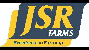 JSR Farms Ltd